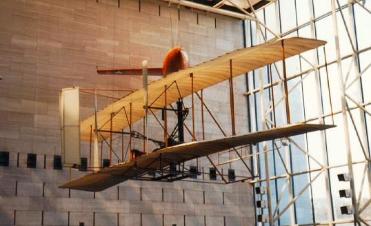 wright brother research paper Inventing a flying machine the wright brothers conducted a program of aeronautical research and experimentation that led to the first successful powered airplane in 1903 and a refined, practical.